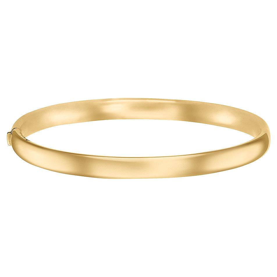 Armreif  CHRIST Goldarmreif 81876800 online kaufen