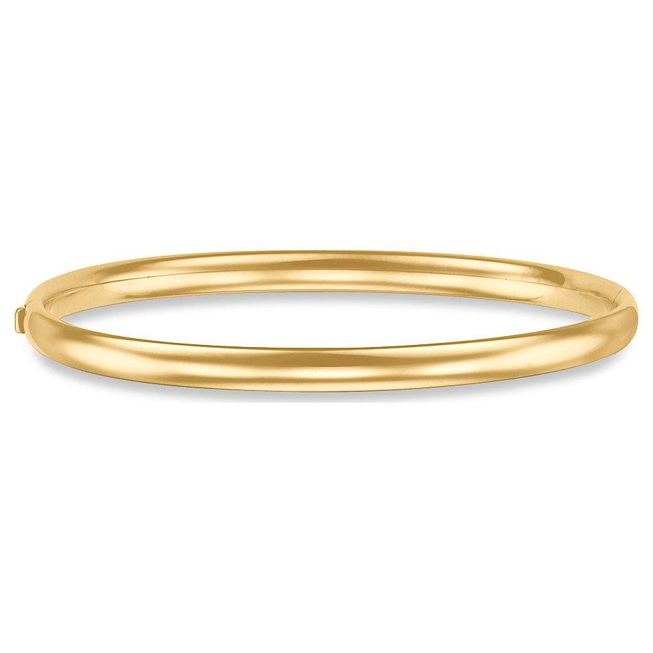 christ-gold-armreif-81876827