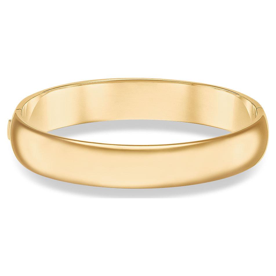 Armreif  Goldener Armreif 81876681 6,5 cm online kaufen - CHRIST
