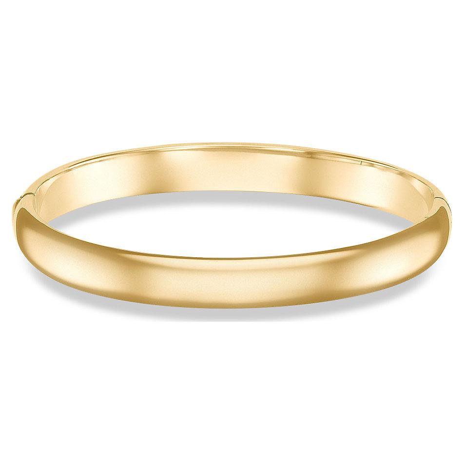 Armreif  CHRIST Gold Armreif 81876746 bei CHRIST.de bestellen