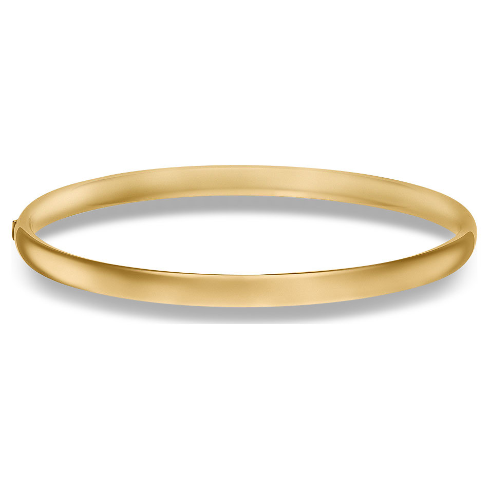 Armreif  CHRIST Goldarmreif 81876835 online kaufen