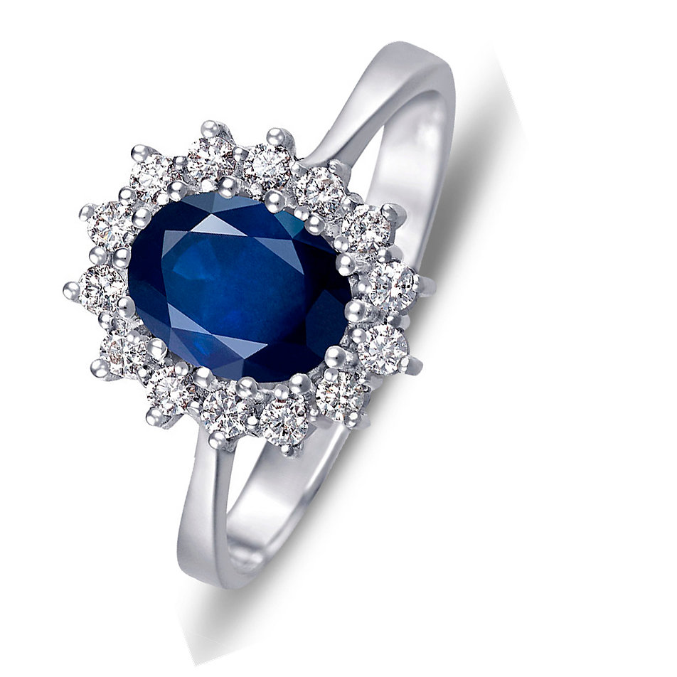 christ love diamonds ring limited edition. Black Bedroom Furniture Sets. Home Design Ideas