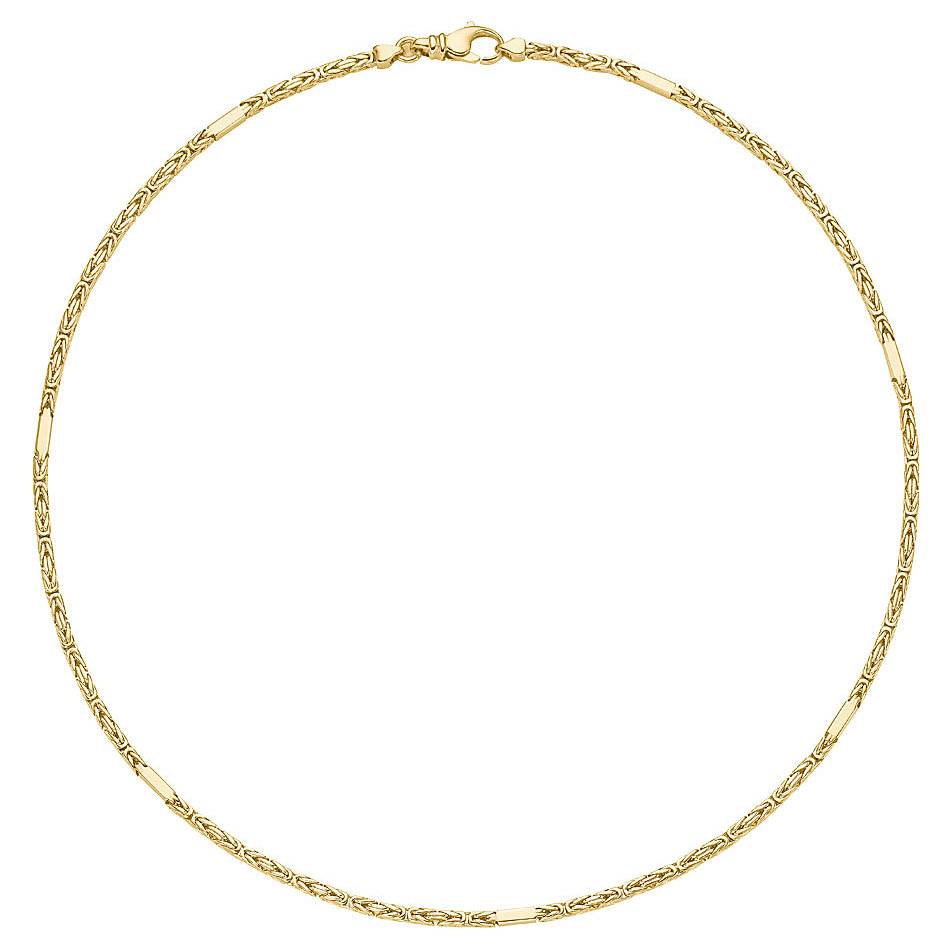christ-gold-collier-81836655