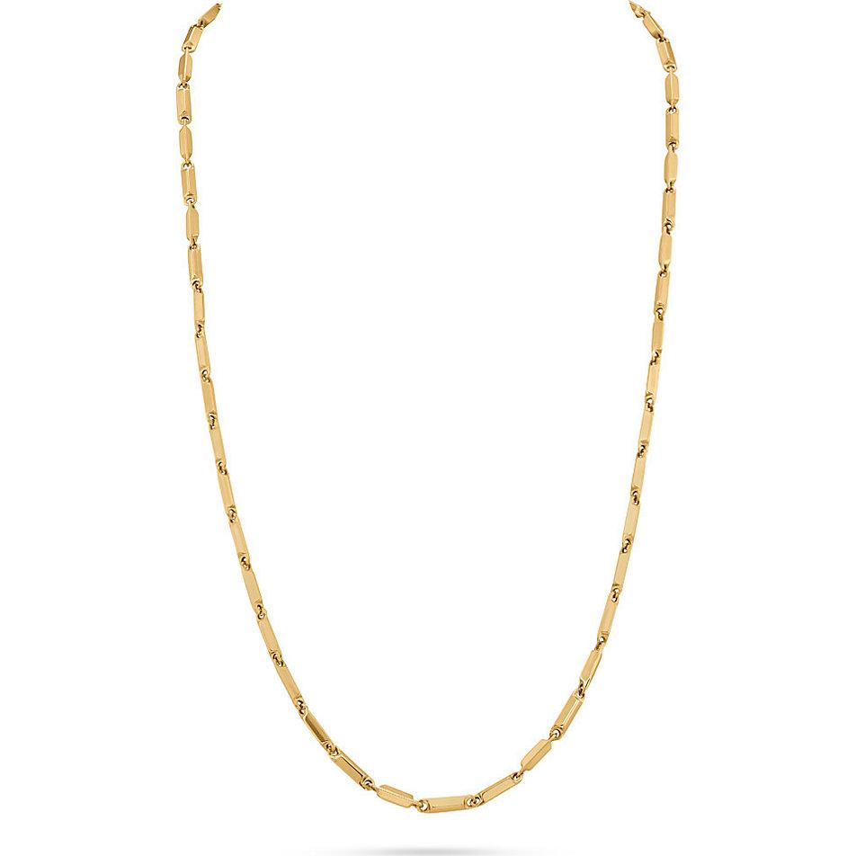 Goldkette  CHRIST Gold Kette 585er Gelbgold bei CHRIST.de bestellen