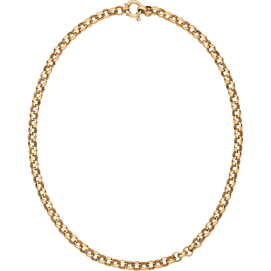 christ-gold-collier-86768852