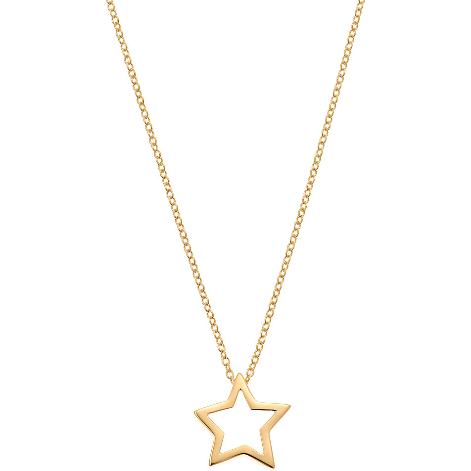 christ-gold-collier-87035085
