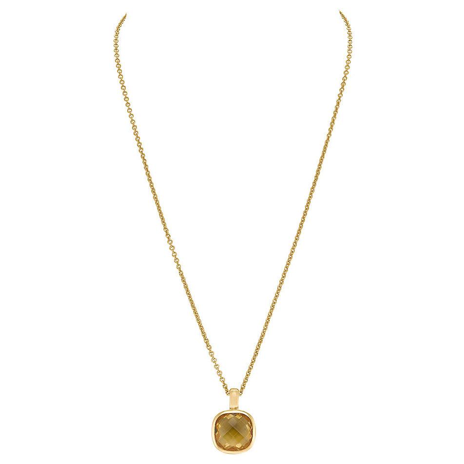 Goldkette  CHRIST Goldkette 85533215 exklusiv bei CHRIST