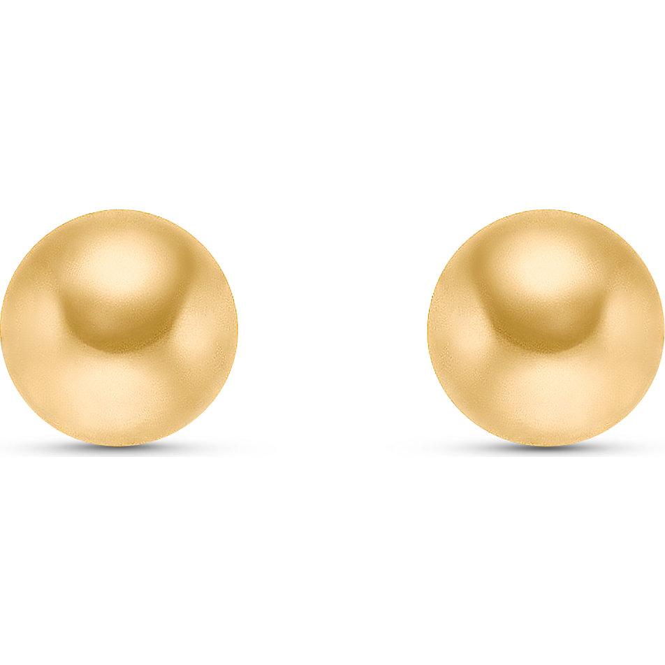 christ-gold-ohrstecker-82388842
