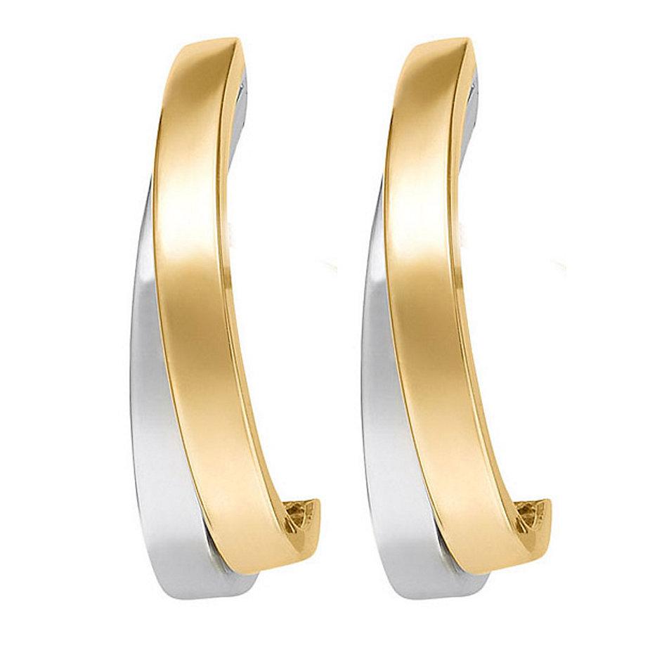 christ-gold-ohrstecker-83140550