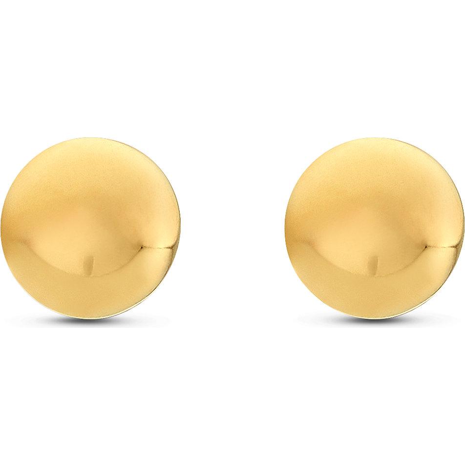 christ-gold-ohrstecker-83465891