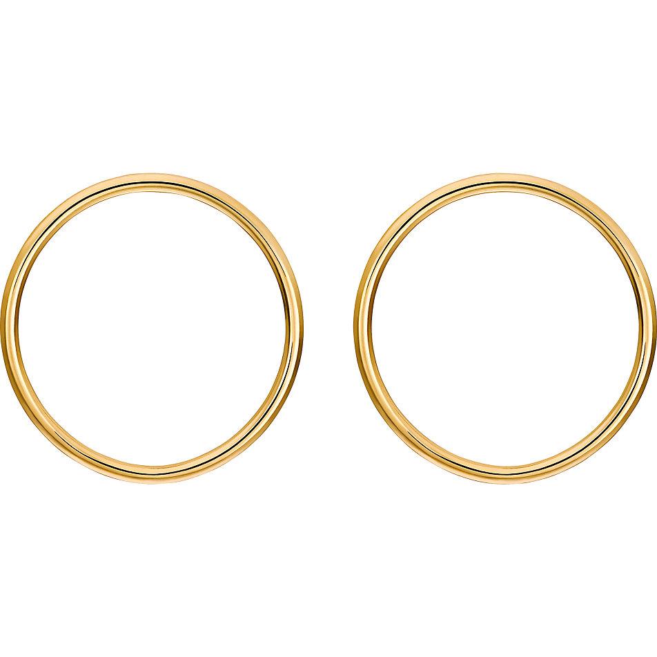 christ-gold-ohrstecker-87489086