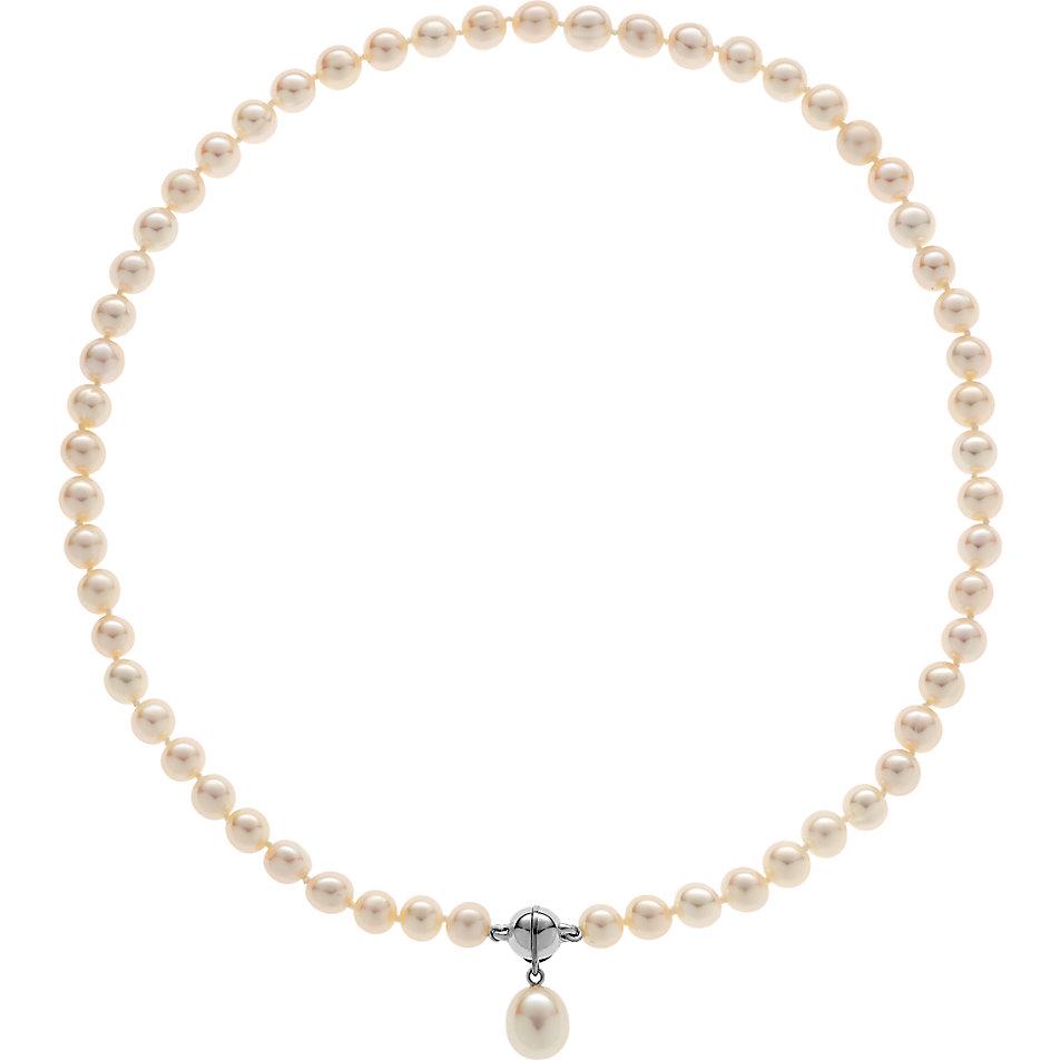 christ-pearls-kette-87310973, 99.90 EUR @ christ-de