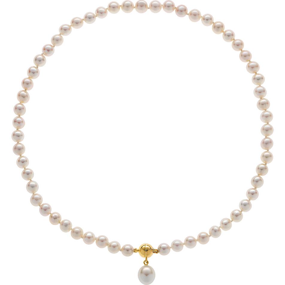 christ-pearls-kette-87310981, 199.00 EUR @ christ-de