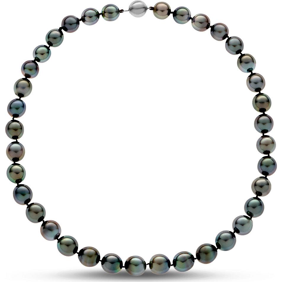 christ-pearls-kette