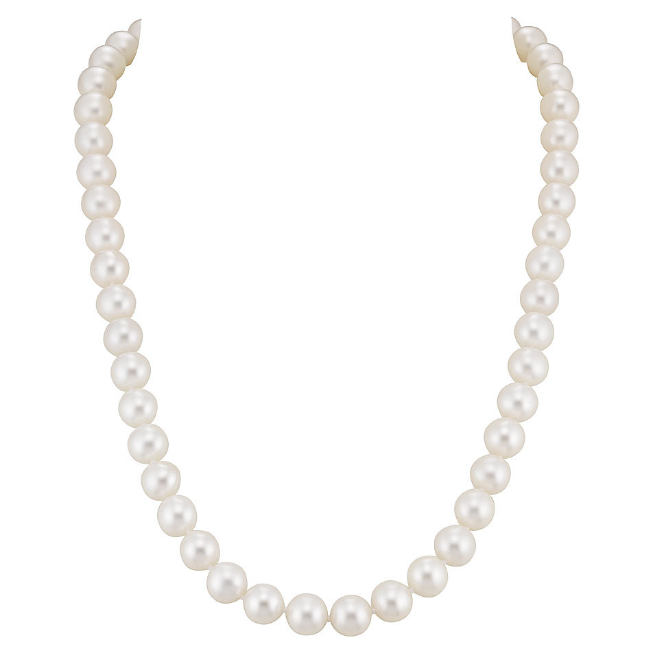 christ-pearls-kette