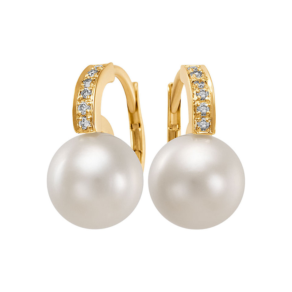 christ-pearls-ohrhanger-83693592