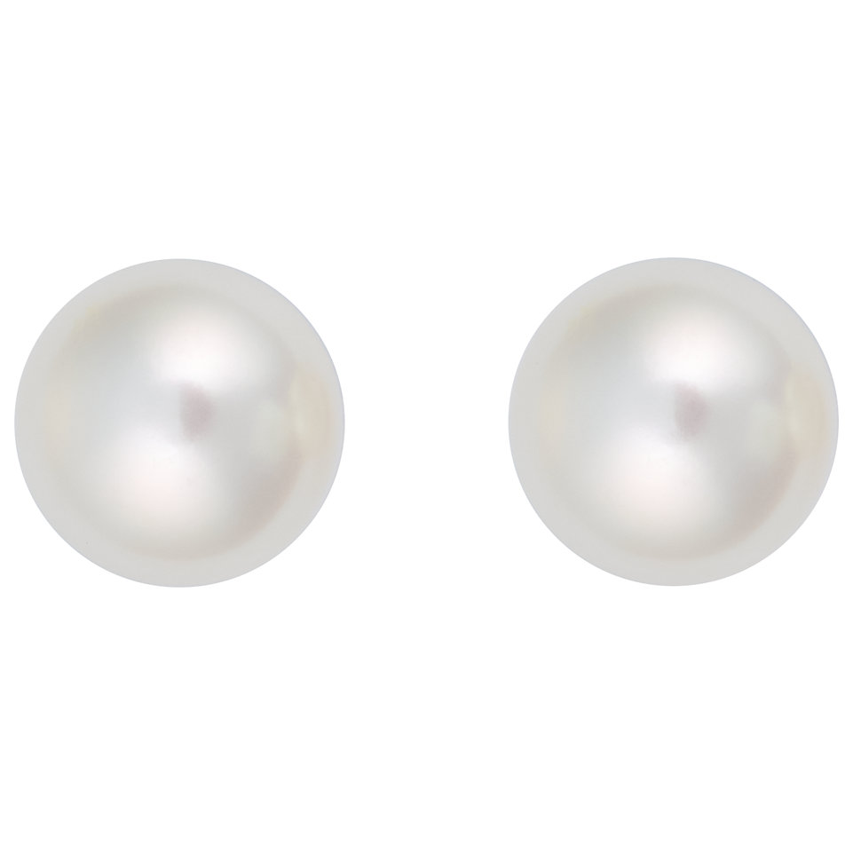 christ-pearls-ohrstecker-85992392