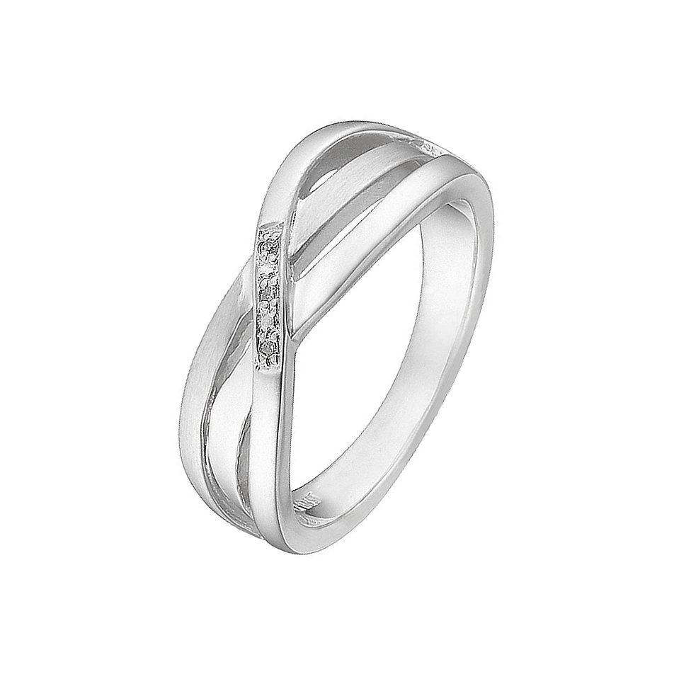 christ-silver-diamonds-damenring-60056579