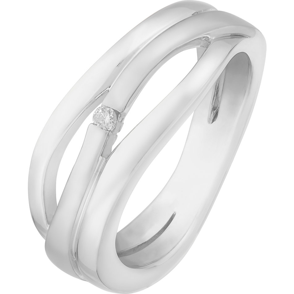christ-silver-diamonds-damenring-86616416