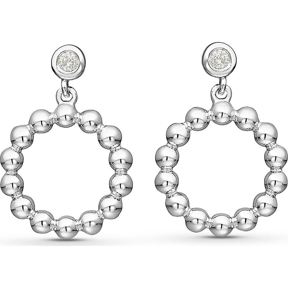christ-silver-diamonds-ohrstecker-87532062