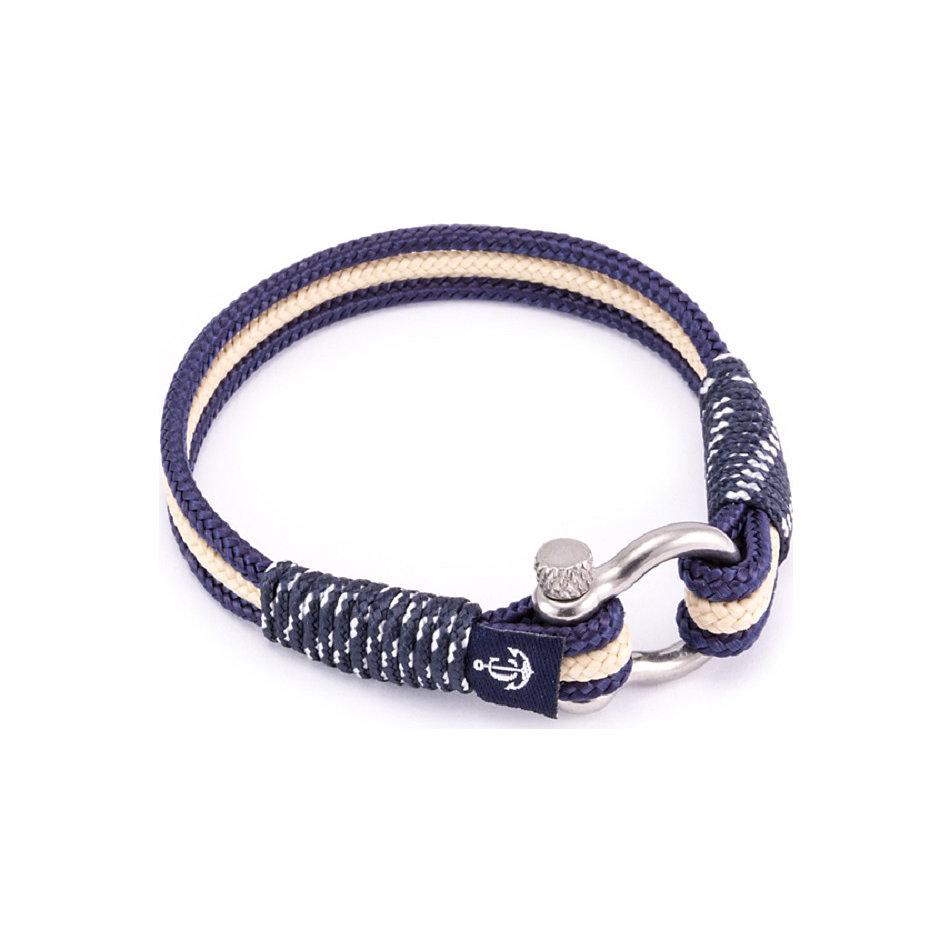 constantin-nautics-armband-cnb5040