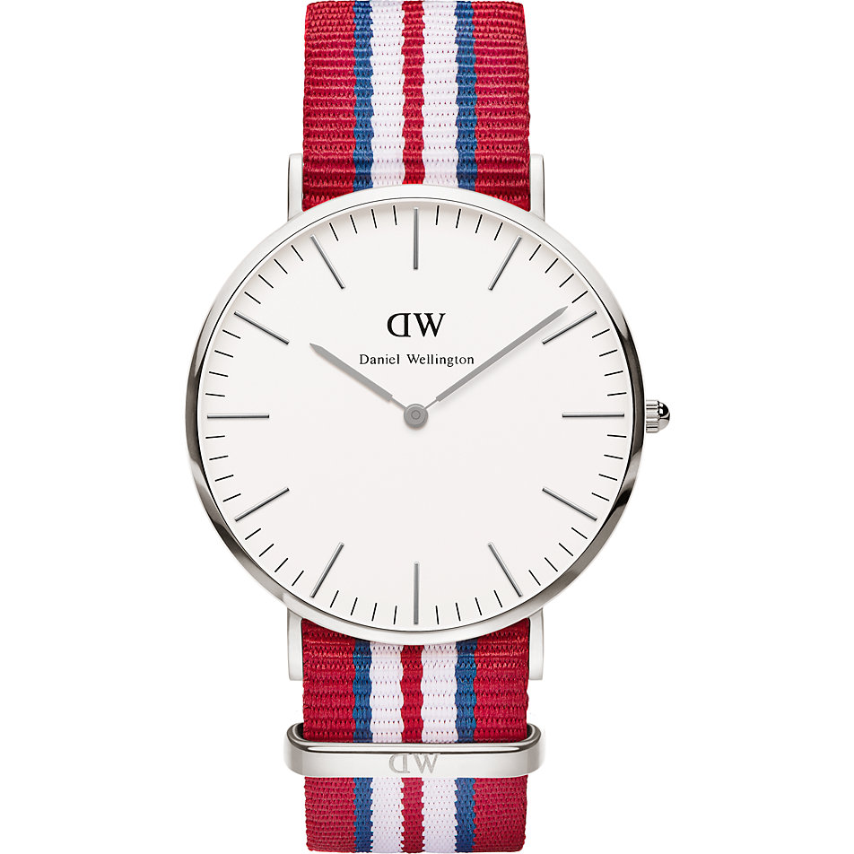 daniel wellington herrenuhr exeter 0212dw bei bestellen. Black Bedroom Furniture Sets. Home Design Ideas