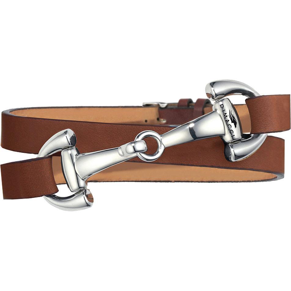 dimacci-armband-favorit-39501