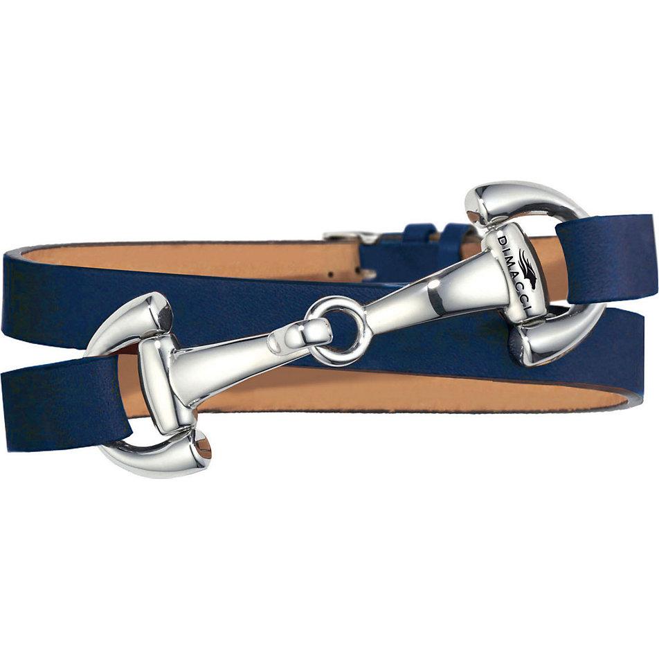 dimacci-armband-favorit-39502