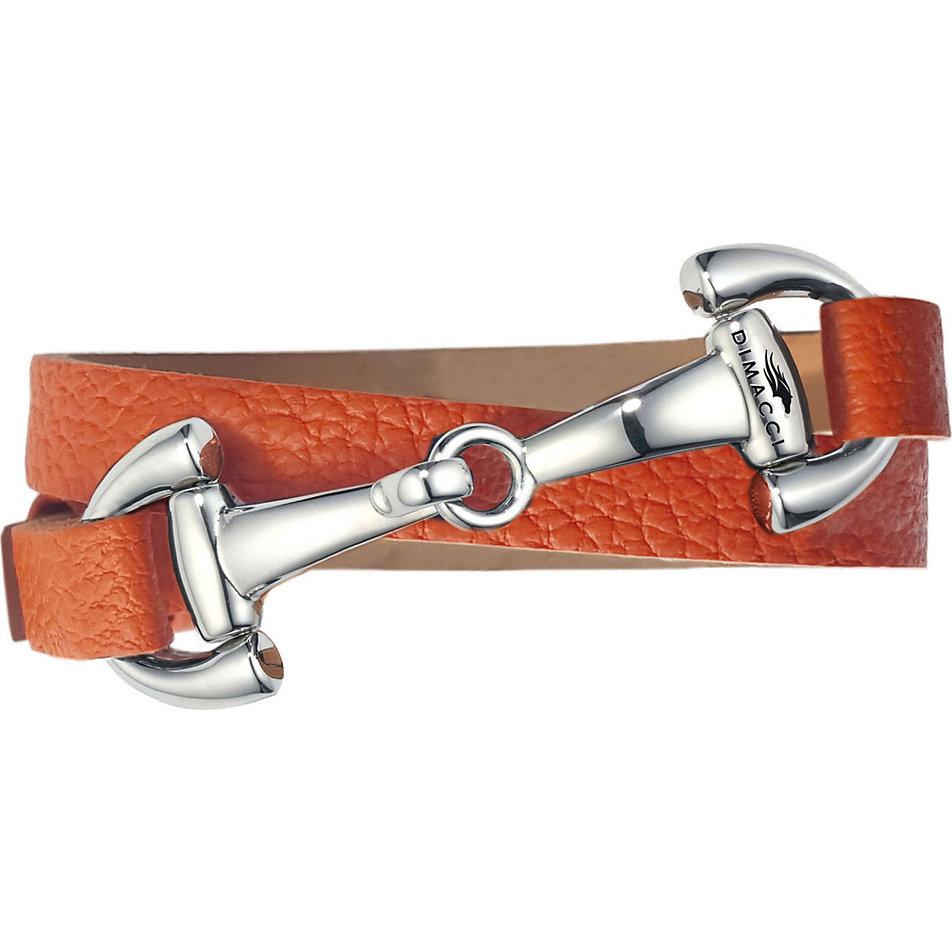 dimacci-armband-favorit-39505