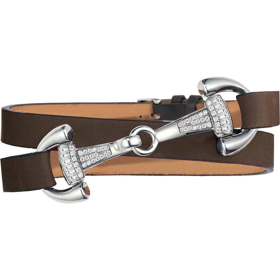 dimacci-armband-favorit-39513