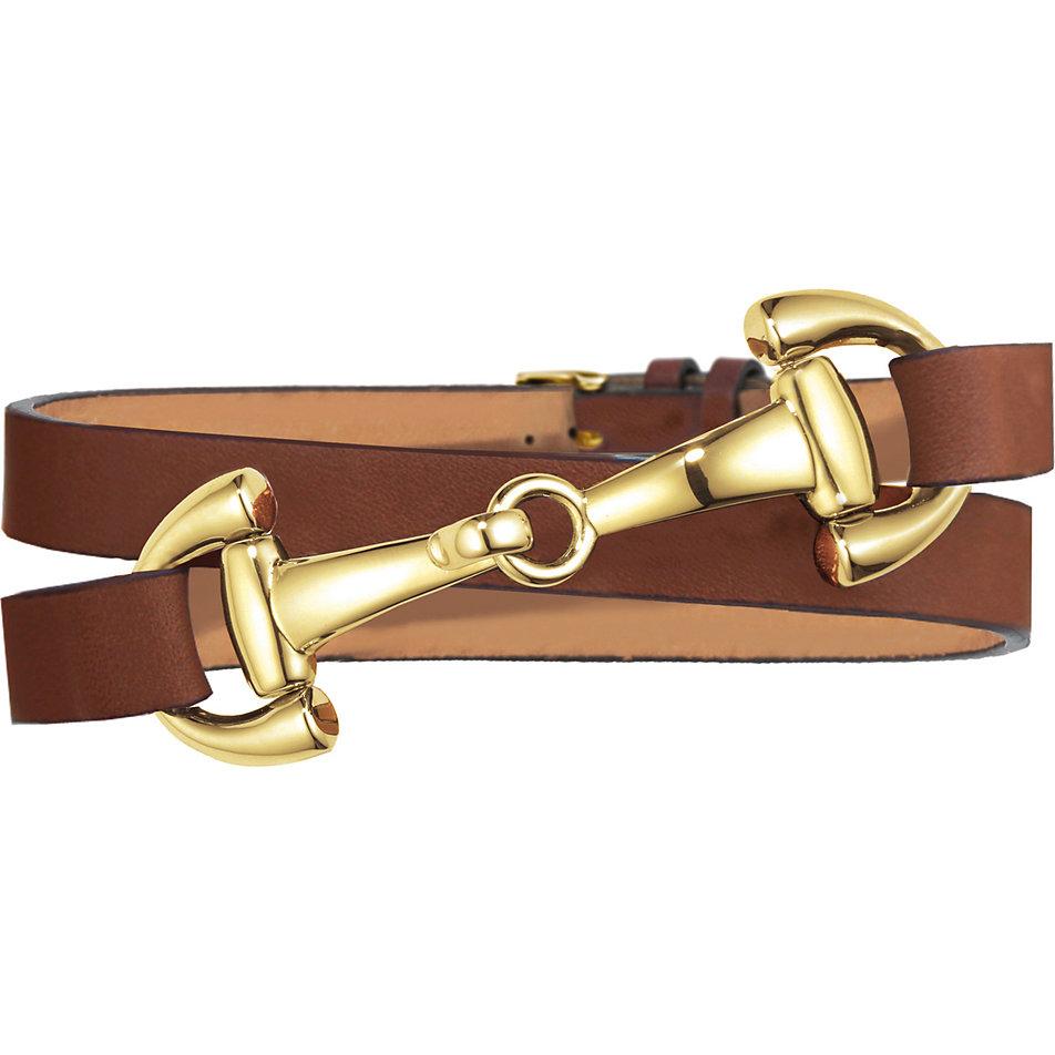 dimacci-armband-favorit-39521