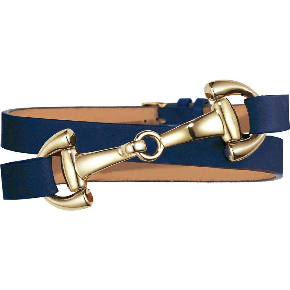 dimacci-armband-favorit-39522