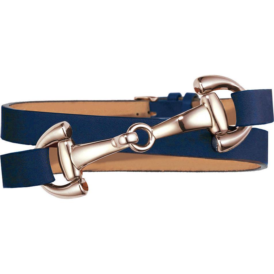 dimacci-armband-favorit-39542, 59.00 EUR @ christ-de