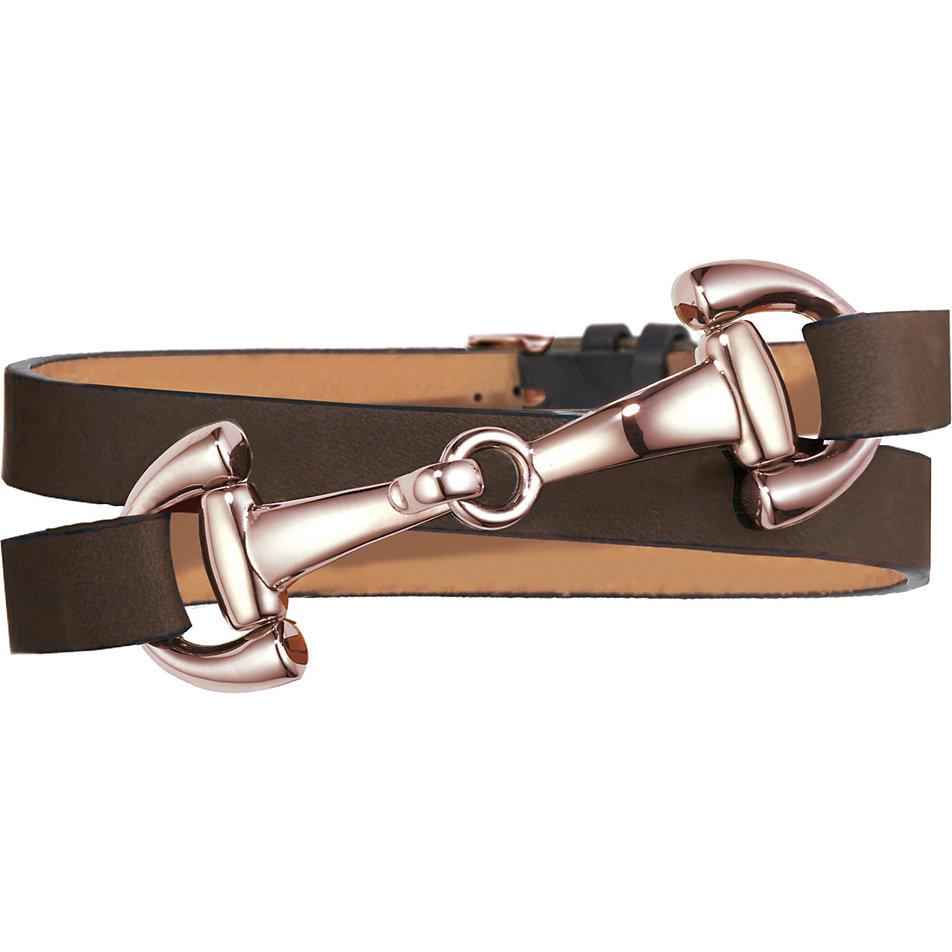 dimacci-armband-favorit-39543