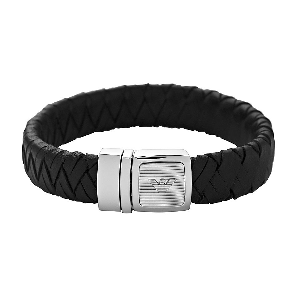 EMPORIO ARMANI Armband EG2889040 bei CHRIST.de bestellen b9ed64a09c