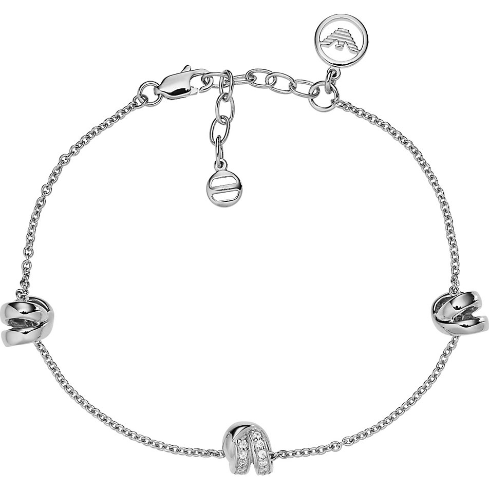 Emporio Armani Armband EG3315040 bei CHRIST.de bestellen 3bd16986ee