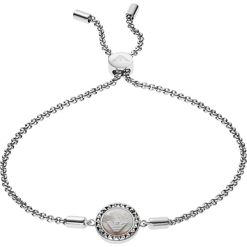 Emporio Armani Armband EG3347040 online bei CHRIST kaufen 17ab4bb907