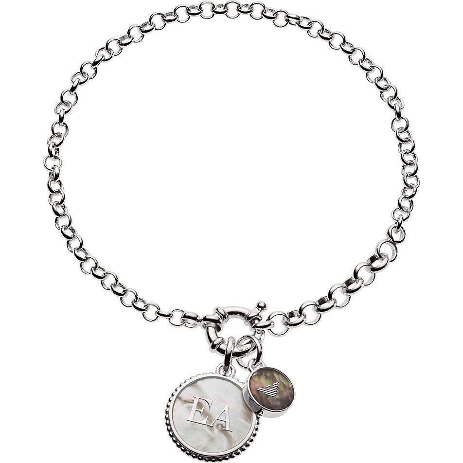 Emporio Armani Armband EG3357040 auf CHRIST.de entdecken 5d71bf2461