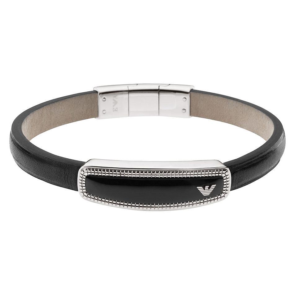 Emporio Armani Armband EGS1701040 bei CHRIST.de bestellen 40b0353553