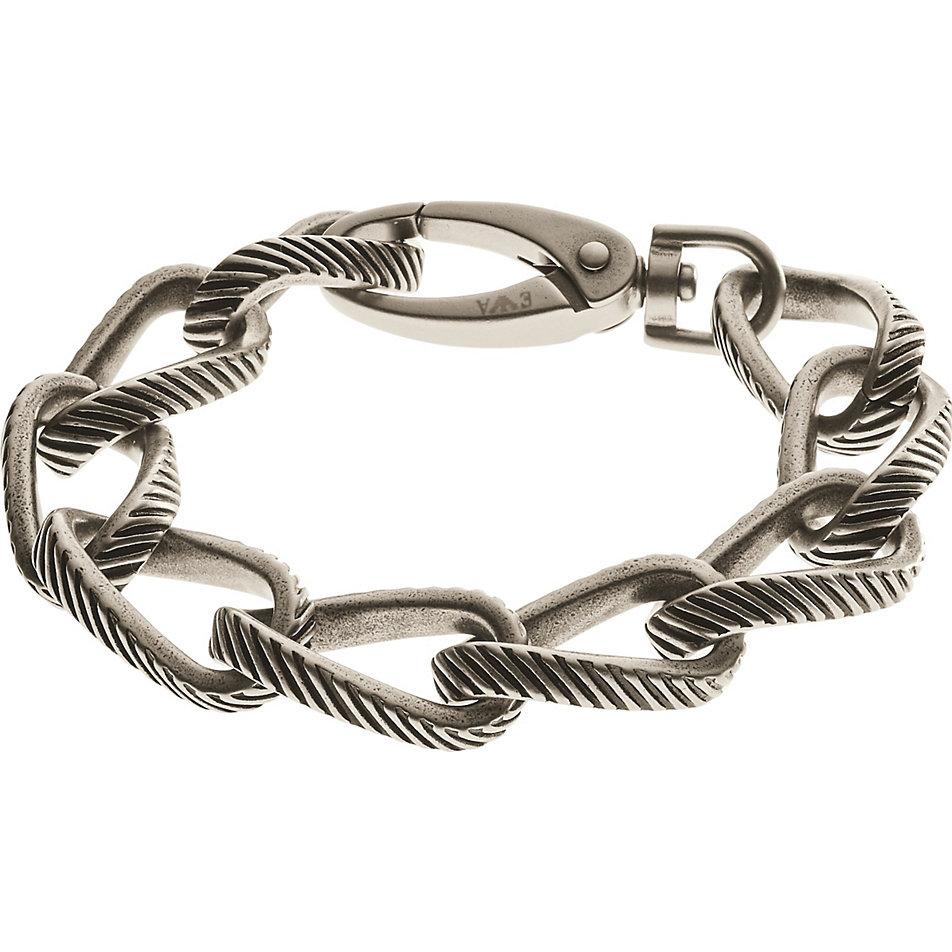 Emporio Armani Armband EGS2082040 bei CHRIST.de bestellen 5d9082a431