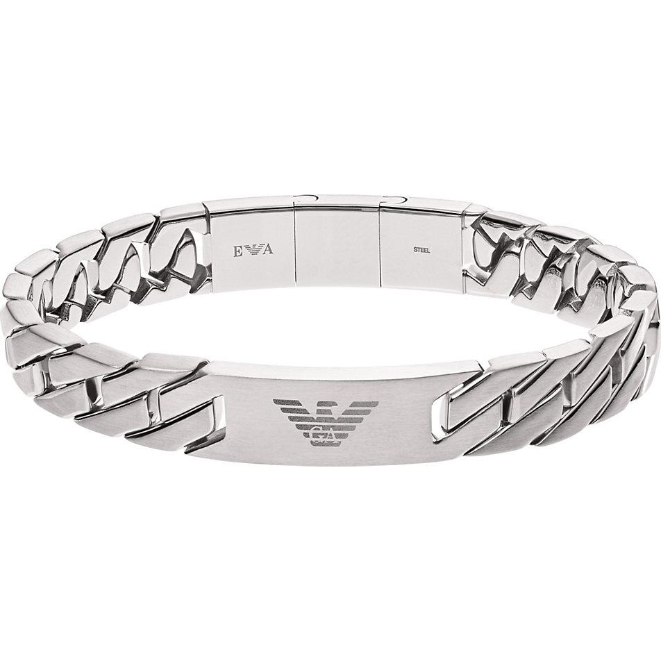 Emporio Armani Armband EGS2435040 auf CHRIST.de kaufen 7ef4fb79c0