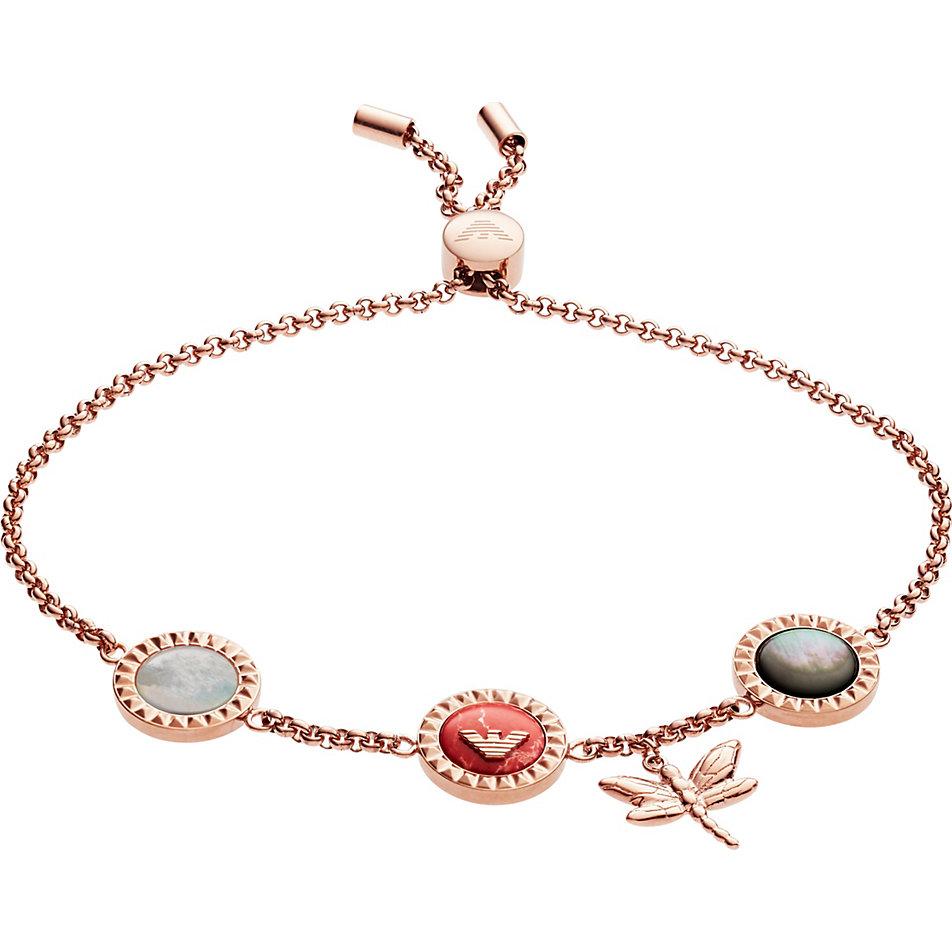 Emporio Armani Armband EGS2566221 online bei CHRIST kaufen 3fe5239938