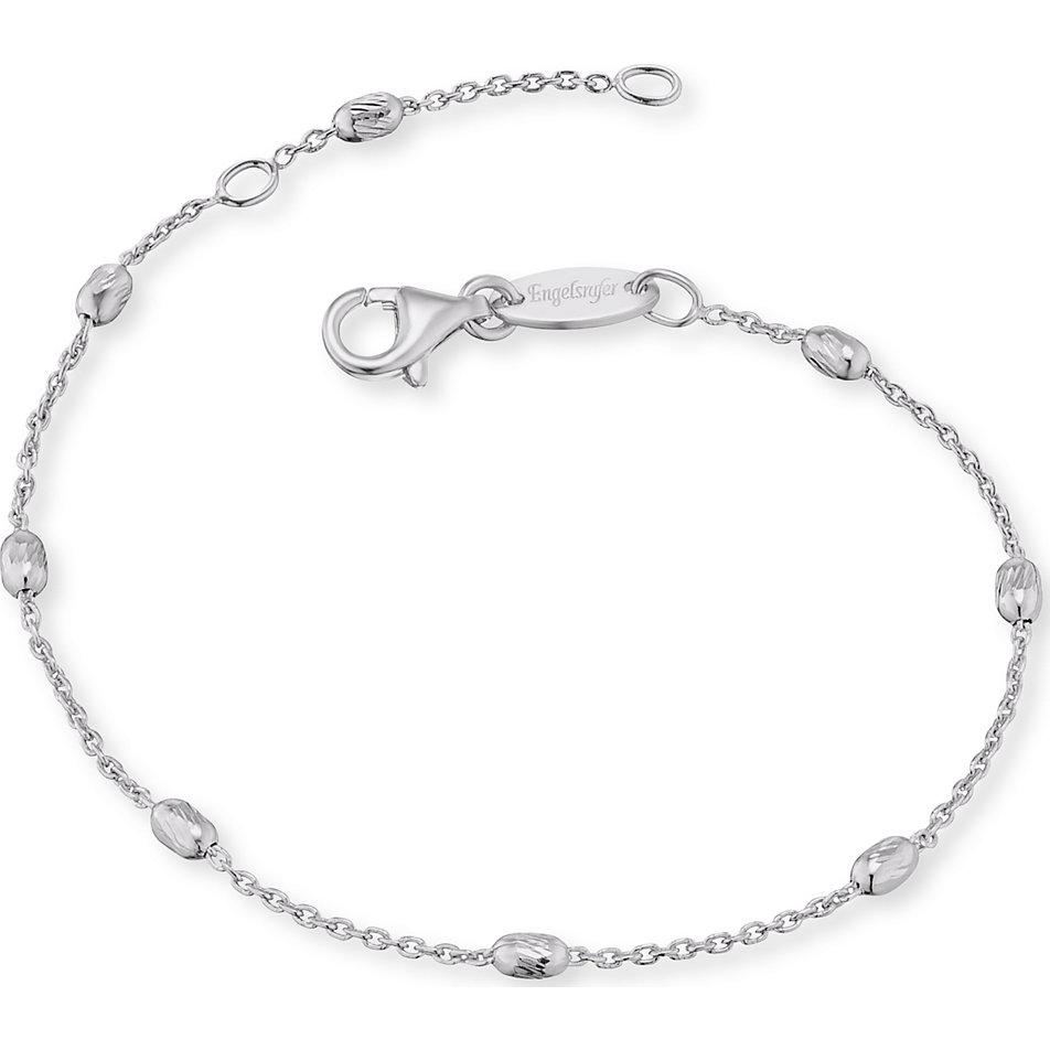 engelsrufer-armband-ovaline-erb-lilovaline