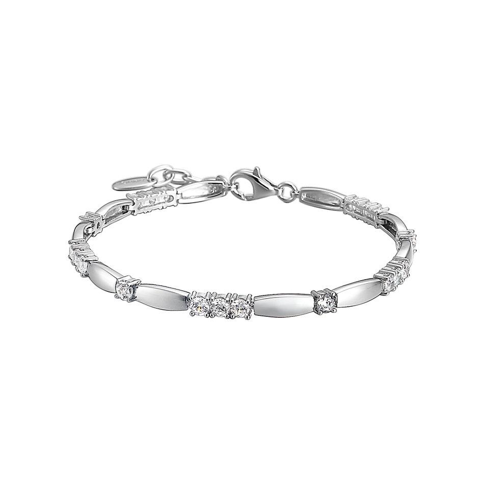 Esprit silber armband