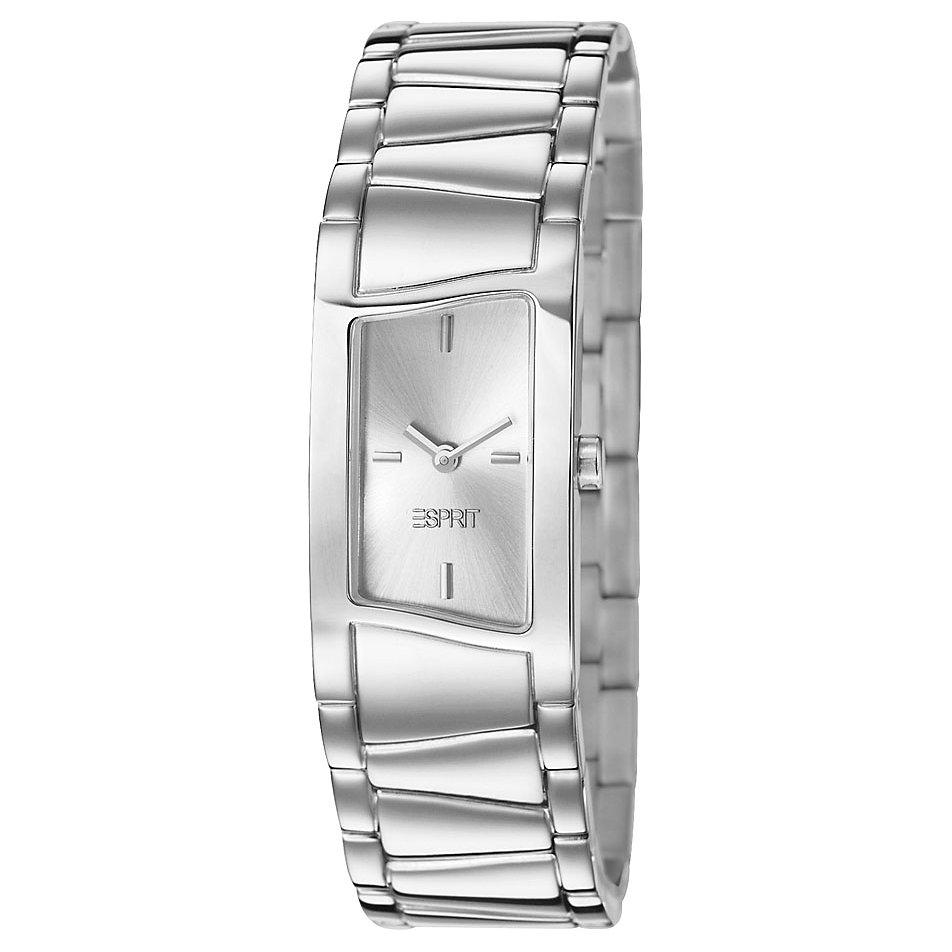 Armbanduhr damen esprit  Esprit Damenuhr ES106072001 jetzt bei CHRIST.de bestellen