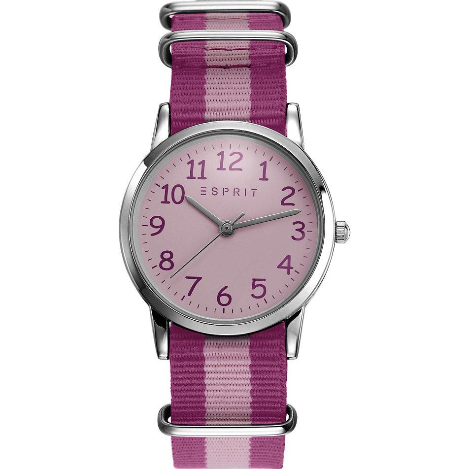 Armbanduhr kinder esprit  Esprit Kids Kinderuhr ES906484001 jetzt bei CHRIST.de bestellen