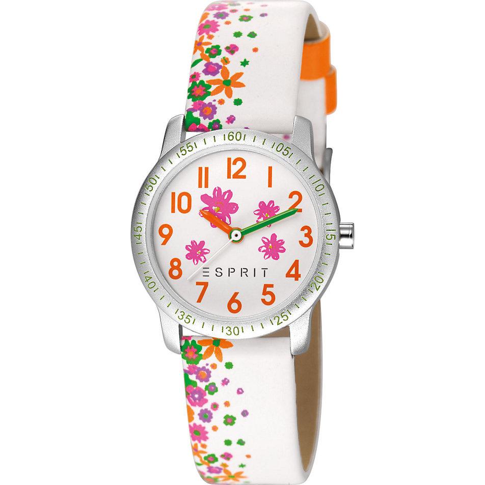 Armbanduhr kinder esprit  Esprit Kids Kinderuhr ES103524013 jetzt bei CHRIST.de bestellen