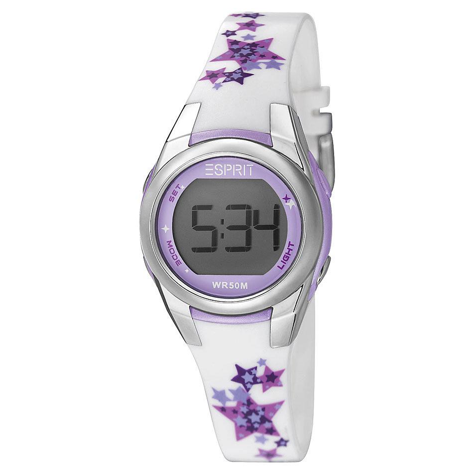 Armbanduhr kinder esprit  Esprit Kids Kinderuhr ES906454003 jetzt bei CHRIST.de bestellen
