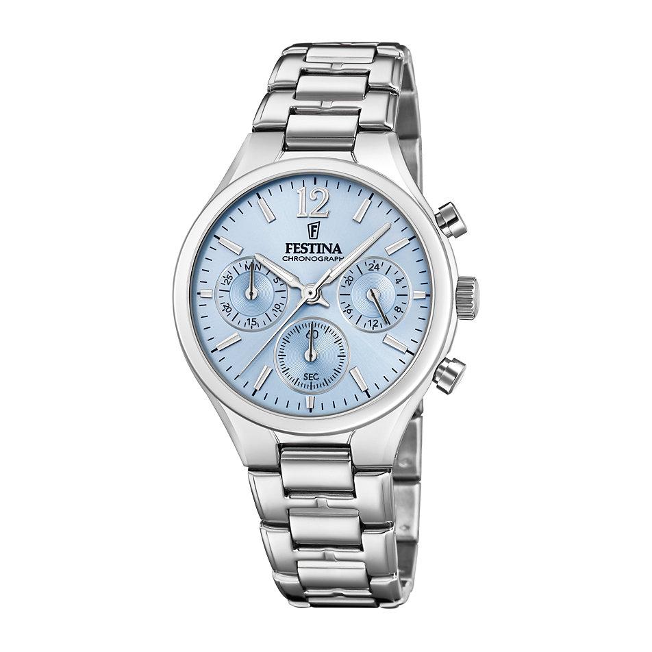 festina-chronograph-boyfriend-f20391-3, 103.34 EUR @ christ-de