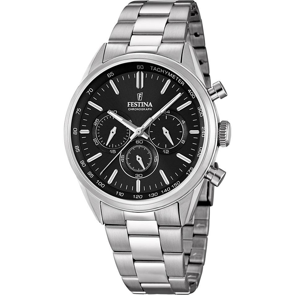 festina-herrenchronograph-f16820-4